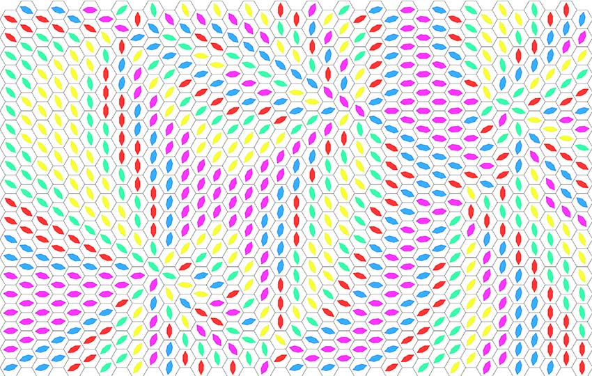 ML_01_s