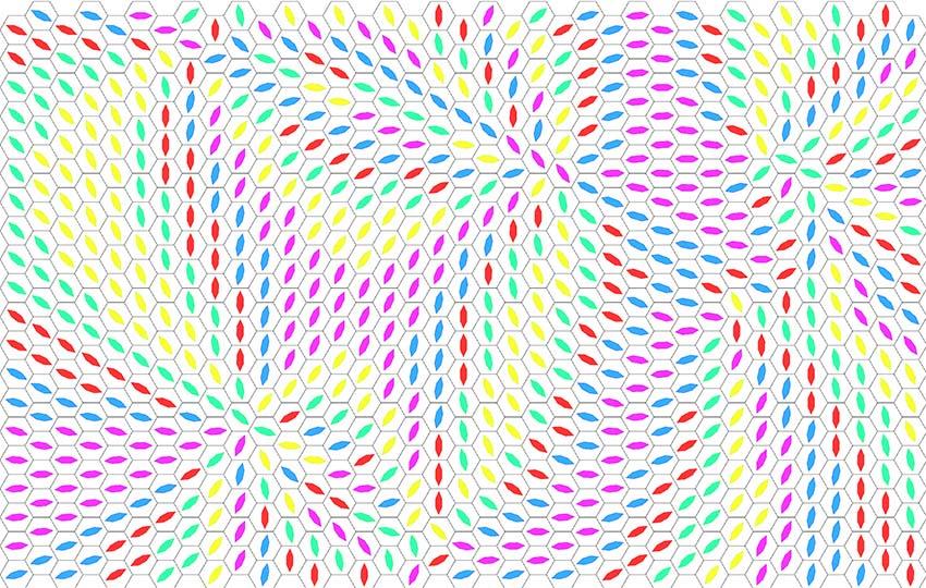 ML_03_s
