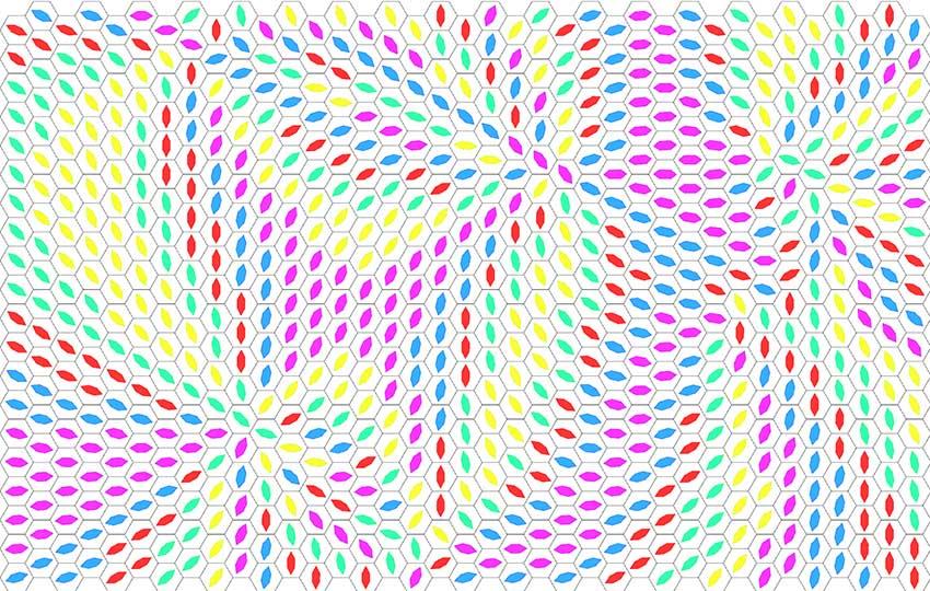 ML_04_s