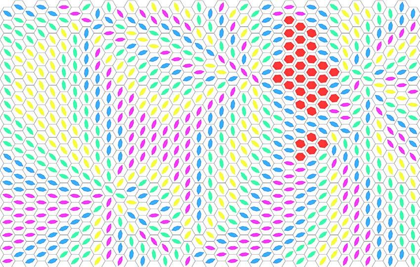 ML_05_s